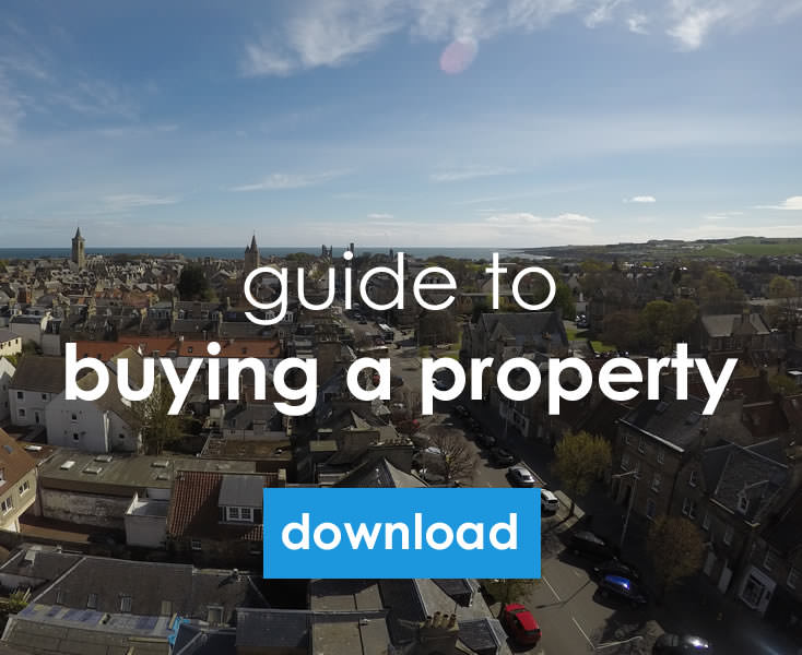 buying-property-guide@2x
