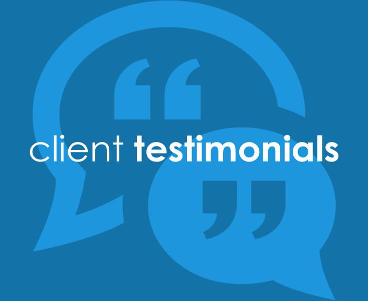 client-testimonials@2x