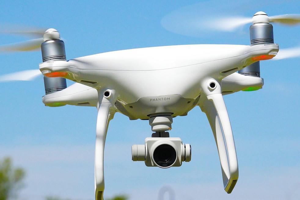 drone@2x