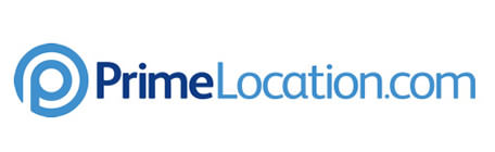 footer-prime-location@2x