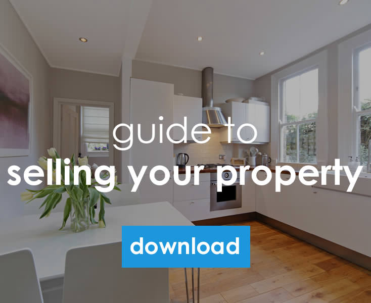 guide-to-selling-propertyb@2x