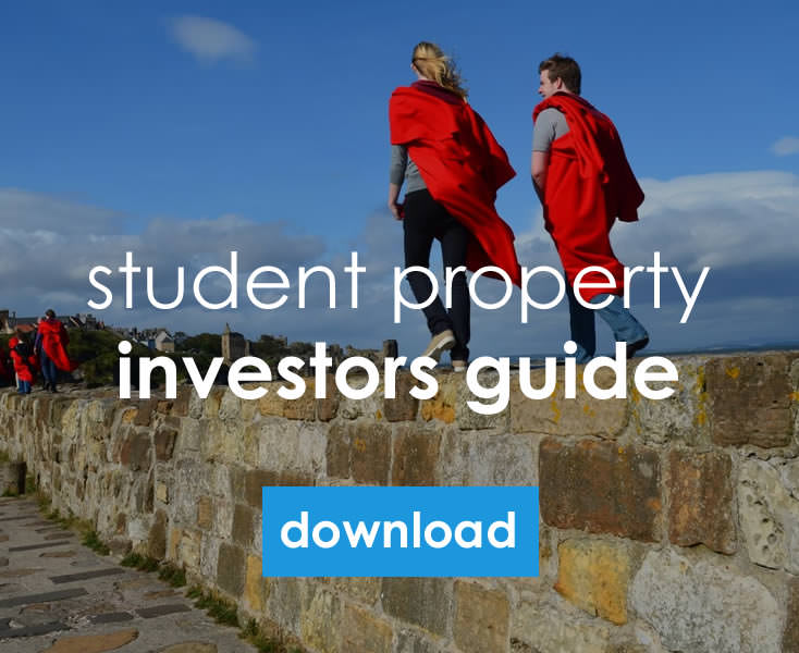 student-investors-guide@2x