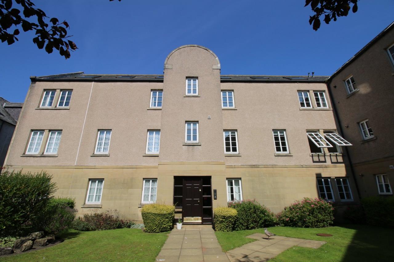 10 Alexandra Court