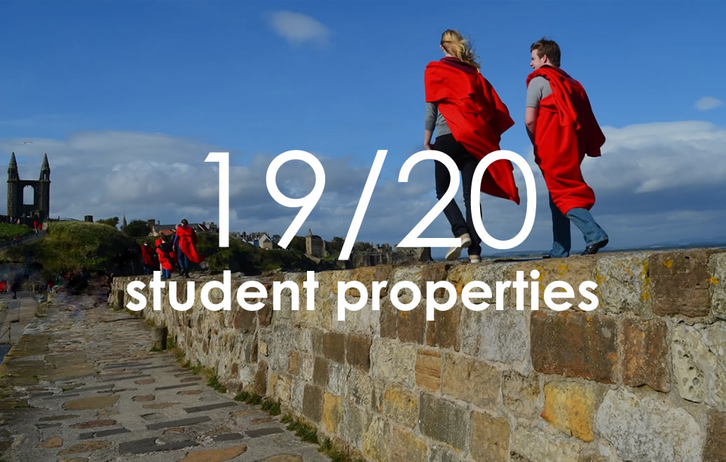 1920studentproperties3@2x