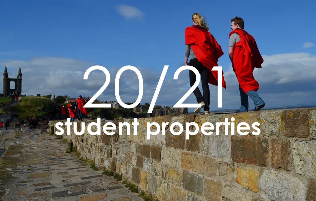 2021studentproperties3@2x