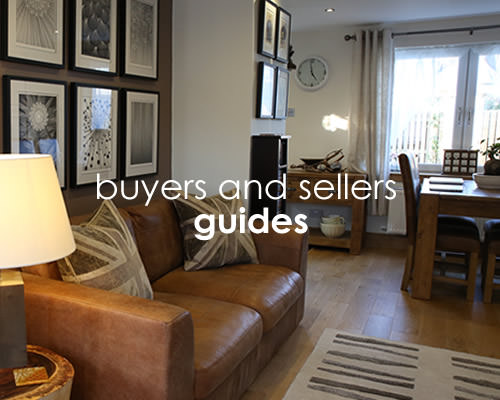 buying-and-sellers-guides@2x