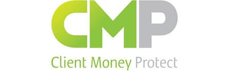 logo-cmp2@2x