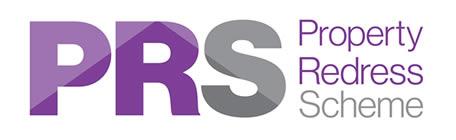 logo-prs@2x
