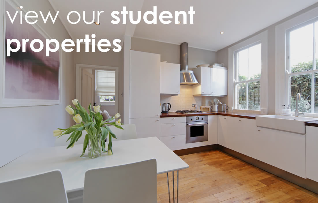 viewourstudentproperties3@2x